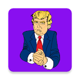 Go Trump Yourself Apk Download Free for PC, smart TV
