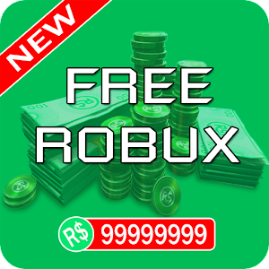 Get Free Robux Advice New For PC / Windows 7/8/10 / Mac – Free Download