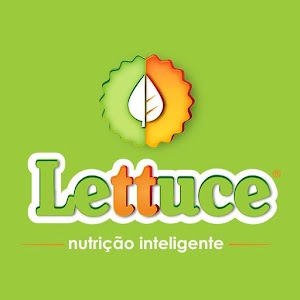 Lettuce for PC-Windows 7,8,10 and Mac