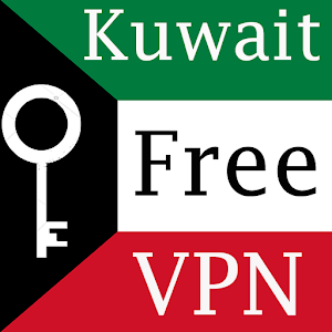 Kuwait VPN Free Unlimited For PC (Windows & MAC)