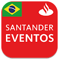 Santander Eventos APK for Bluestacks