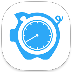 HoursTracker: Time Tracking for Android