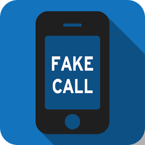 Download Fake Call Prank for PC