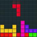 Block Puzzle 2017