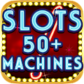 Game SLOTS! APK for Windows Phone