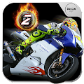Ultimate Moto RR 2 Free APK for Bluestacks