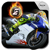 Download Ultimate Moto RR 2 Free APK to PC