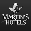 App Martin's Hotels APK for Kindle