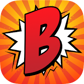 App Bitesize - Hooked on History apk for kindle fire