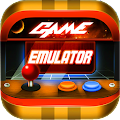 Game Arcade Emulator Collection APK for Windows Phone