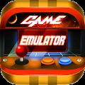 Arcade Emulator Collection