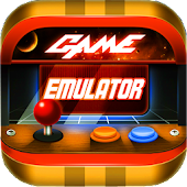 Game Arcade Emulator Collection APK for Windows Phone