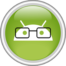 Geeks in Android