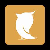 App iCheck - 實體比價、日用、美妝優惠分享社群 version 2015 APK
