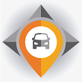 Download Taxi Fare GPS APK for Android Kitkat