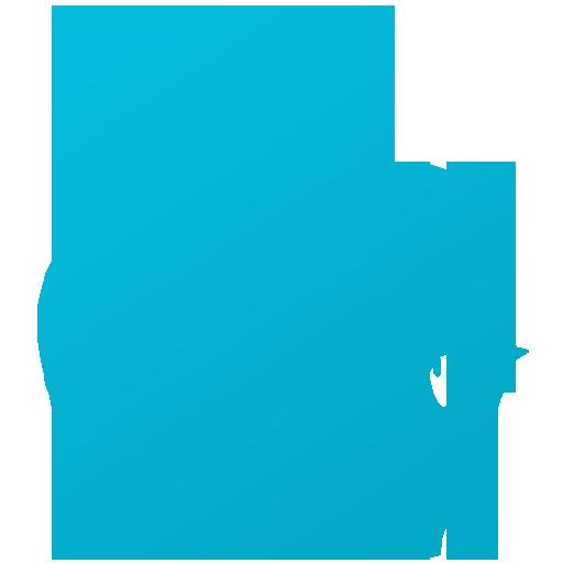 Free Dating & Flirt Chat ♥ Choice of Love (app)