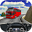 Extreme Coach Bus Simulator 3D