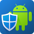 Antivirus Free - Virus Cleaner APK for Blackberry