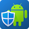 Antivirus Free - Virus Cleaner