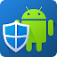 Antivirus Free-Mobile Security APK for iPhone