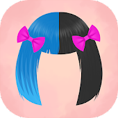 Download Crybabies Amino em Português APK for Laptop