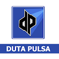 App Duta Pulsa APK for Windows Phone