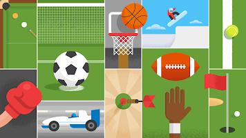 本格派から特殊能力ありまで、人気スポーツゲーム 5 選