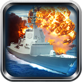 Word of Warships - Revange