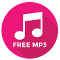 Mp3 Music Download APK for Bluestacks