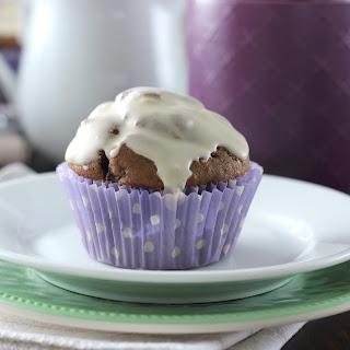 Mocha Chip Muffins Recipes