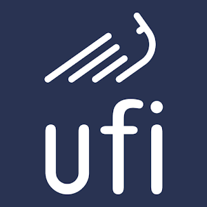 Download free UFI Johannesburg 2017 for PC on Windows and Mac
