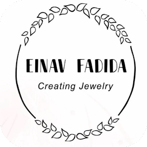 Download Einav Fadida Jewelry for Windows Phone
