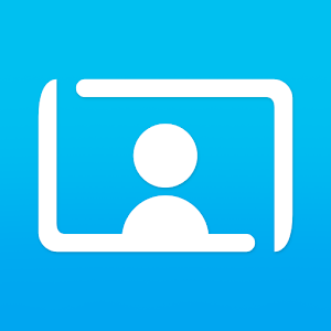 PhotoShare - SimplySmart Frame For PC / Windows 7/8/10 / Mac – Free Download