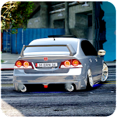 EURO SPEED CARS DRIFT RACING APK for Lenovo
