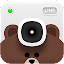 App LINE Camera - Photo editor  APK for iPhone