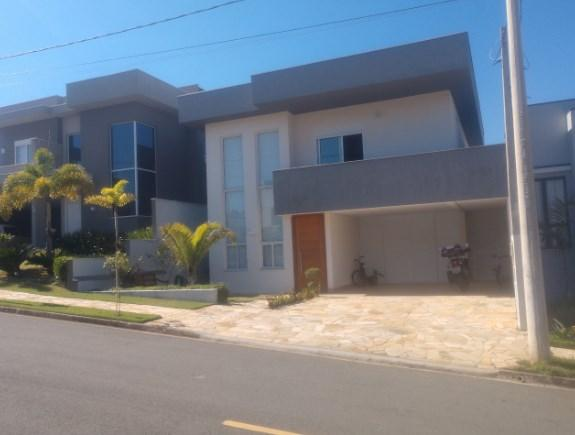 Linda casa em Valinhos, condomínio São Domingos 3 suítes, fino acabamento aceita financiamento e FGTS ! Oportunidade .,