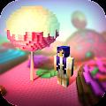 Sugar Girls Craft: Adventure for PC (Windows 7,8,10 & MAC)