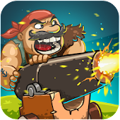 Game Kingdom Defense: Epic Hero War APK for Windows Phone