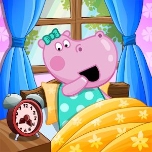 Good morning. Educational kids games For PC / Windows 7/8/10 / Mac – Free Download