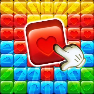 Pop Cubes For PC / Windows 7/8/10 / Mac – Free Download