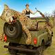 Sniper Hunter Safari Survival
