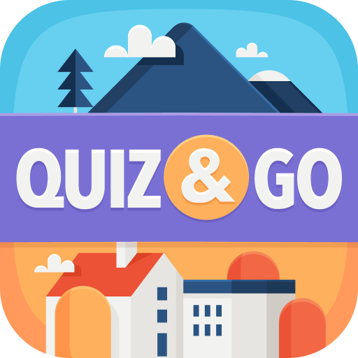 Quiz & Go (game)