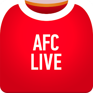 AFC Live — Arsenal FC News