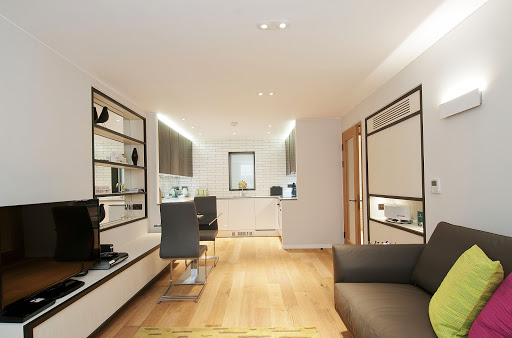 Superior Two Bedrooms