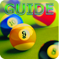 Game Guide for Pool Billiards Pro APK for Kindle