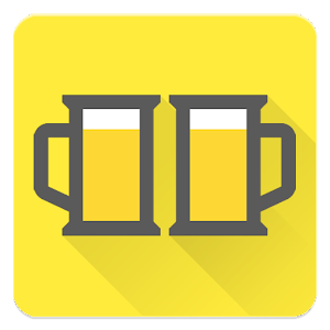 Drink & Smiles: Drinking games For PC (Windows & MAC)