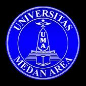 Free Download Info UMA APK for Samsung