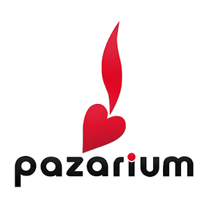 Download Pazarium For PC Windows and Mac