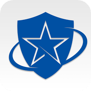 TRT Security for PC-Windows 7,8,10 and Mac