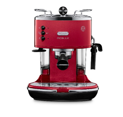 George Home Coffee Maker : Which Coffee Machine Is Right For You? Life & Style George